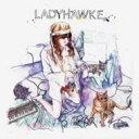 藝人名: L - Ladyhawke レディーホーク / Ladyhawke 輸入盤 【CD】
