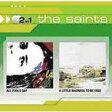 【送料無料】 Saints / All Fools Day / A Little Madness To Be Free 輸入盤 【CD】