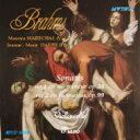 Composer: Ha Line - 【送料無料】 Brahms ブラームス / チェロ・ソナタ第1番、第2番 マレシャル、ダルレ 輸入盤 【CD】
