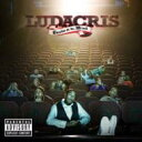 Artist Name: L - Ludacris リュダクリス / Theater Of The Mind 輸入盤 【CD】