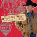 Artist Name: G - George Strait / Classic Christmas 輸入盤 【CD】