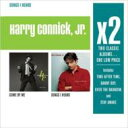 Artist Name: H - Harry Connick Jr ハリーコニックジュニア / X2: Come By Me / Songs I Heard 輸入盤 【CD】