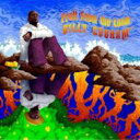 藝人名: B - 【送料無料】 Billy Cobham ビリーコブハム / Fruit From The Loom 輸入盤 【CD】