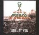艺人名: T - Tank (Metal) タンク / Still At War 輸入盤 【CD】