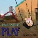 Artist Name: B - Brad Paisley ブラッドペイズリー / Play 輸入盤 【CD】