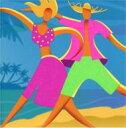 Artist Name: C - Chris Mcdonald (Gospel) / Caribbean Party 輸入盤 【CD】