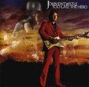 藝人名: J - 【送料無料】 John Entwistle / Too Late The Hero: 最後のヒーロー 【SHM-CD】