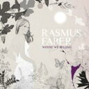 藝人名: R - Rasmus Faber ラスマスフェイバー / Where We Belong 【CD】