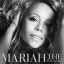 Mariah Carey マライアキャリー / Ballads 【CD】