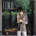 艺人名: T - 【送料無料】 Toku トクトクトク / Love Again 【SACD】