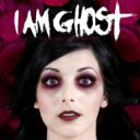 艺人名: I - I Am Ghost アイアムゴースト / Those We Leave Behind 【CD】