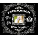 Rakuten - Tommy heavenly6 トミーヘブンリー / PAPERMOON 【CD Maxi】