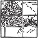 Millennium ミレニウム / Begin (アナログレコード) 【LP】