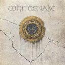 Whitesnake ホワイトスネイク / Whitesnake 輸入盤 【CD】