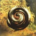 艺人名: N - Nine Inch Nails ナインインチネイルズ / Closer To God 輸入盤 【CDS】