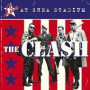 Clash クラッシュ / Live At Shea Stadium (アナログレコード) 【LP】
