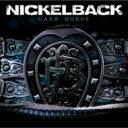 艺人名: N - Nickelback ニッケルバック / Dark Horse 輸入盤 【CD】
