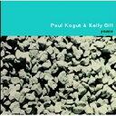 藝人名: P - Paul Kogut / Kelly Sill / Peace 輸入盤 【CD】