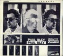Artist Name: P - Paul Bley ポールブレイ / Barrage 輸入盤 【CD】