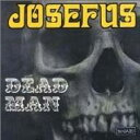 [初回限定盤 ] Josefus / Dead Man 【CD】