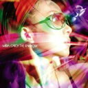 Misia ミーシャ / Catch The Rainbow 【CD Maxi】