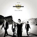 Stereophonics ステレオフォニックス / Decade In The Sun: The Best Of 輸入盤 【CD】