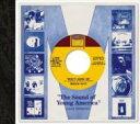 【送料無料】 Complete Motown Singles: Vol.11: 1971 輸入盤 【CD】