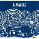 【送料無料】 Glasvegas グラスベガス / Glasvegas / A Snowflake Fell: And It Felt Like A Kiss 輸入盤 【CD】
