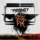 艺人名: T - THE PRODIGY プロディジー / Invaders Must Die - Standard Edition 輸入盤 【CD】