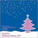 TICA ティカ / Happy Christmas EP 【CDS】