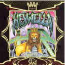Artist Name: H - HR (Rock) / Hey Wella 輸入盤 【CD】