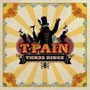 Artist Name: T - T-pain ティーペイン / Thr33 Ringz 【CD】