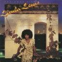 藝人名: L - Linda Lewis リンダルイス / Hacienda View 【CD】