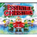 【送料無料】Essential Christmas 輸入盤 【CD】