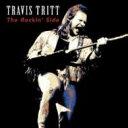 艺人名: T - Travis Tritt / Rockin' Side 輸入盤 【CD】