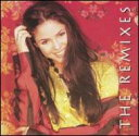 Shakira シャキーラ / Remixes 輸入盤 【CD】
