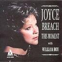 藝人名: J - Joyce Breach / This Moment 輸入盤 【CD】
