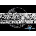 HY エイチワイ / HY PACHINAI×5 MAGGY HAKODE TOUR'08 & Nartyche 【DVD】