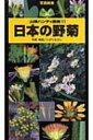 【送料無料】 日本の野菊 山溪ハンディ図鑑 / いがりまさし 【図鑑】