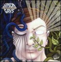【送料無料】Simon Says / Tardigrade 輸入盤 【CD】