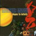 藝人名: M - Monster Magnet モンスターマグネット / Dopes To Infinity 輸入盤 【CD】