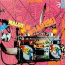 艺人名: M - Malcolm Mclaren / Duck Rock 輸入盤 【CD】