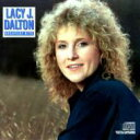 Lacy J Dalton / Greatest Hits 輸入盤 【CD】