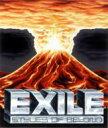 【送料無料】EXILE エグザイル / Styles Of Beyond 【CD】