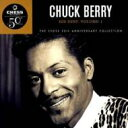 Artist Name: C - Chuck Berry チャックベリー / His Best Vol.1 輸入盤 【CD】