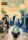 Oasis オアシス / Definitely Maybe 【DVD】