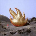 Audioslave オーディオスレイブ / Audioslave 輸入盤 【CD】