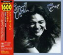 Tommy Bolin トミーボーリン / Teaser 【CD】