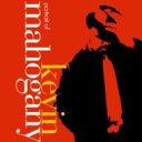 藝人名: K - Kevin Mahogany / Portrait Of 輸入盤 【CD】