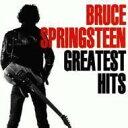 艺人名: B - Bruce Springsteen ブルーススプリングスティーン / Greatest Hits Vol.1 輸入盤 【CD】